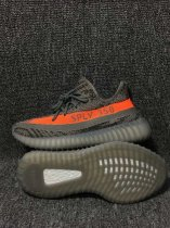 Adidas Yeezy 350 V2 Boost Shoes-15