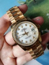 Rolex Men Watches-738