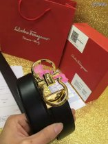 Ferragamo Authentic Belt-15
