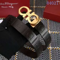 Ferragamo Authentic Belt-18