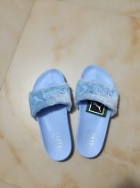 Puma Women Slipper-25