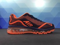 Nike Max 2017 Men Shoes-39