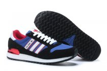 Adidas ZX500 Women Shoes-4