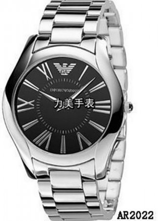 Armani Men Watches-99