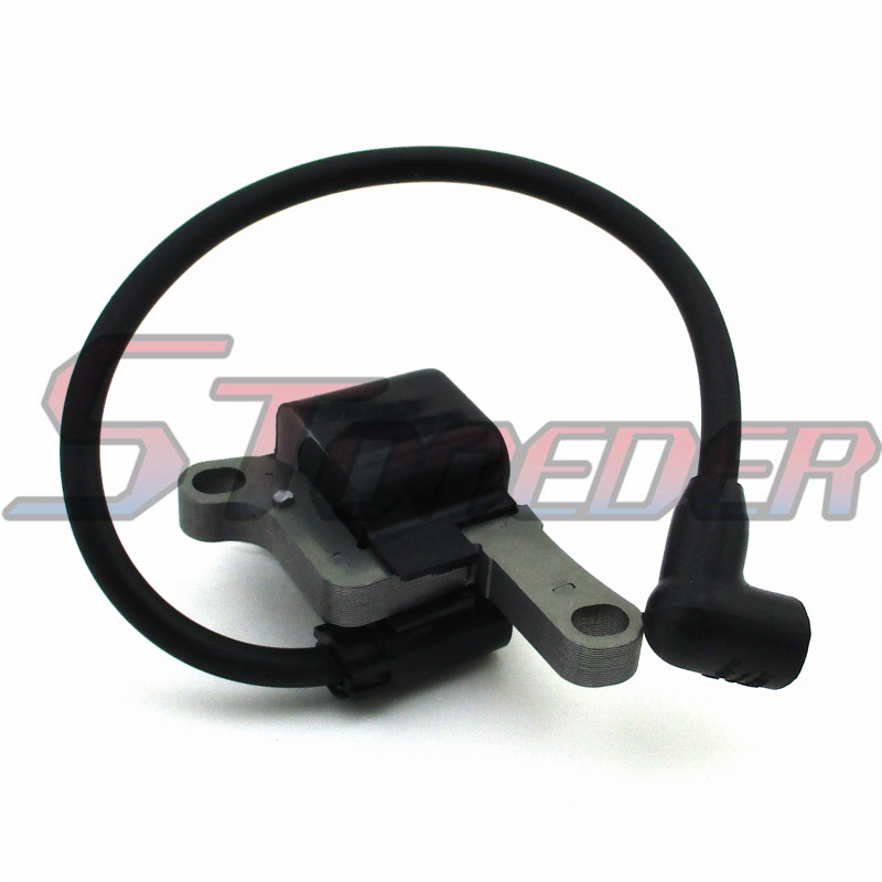 Ignition Coil For Lawn Boy 22240 10600 10601 10650 10700 10700 10725 10735 11000 22260 22261 10525 10590 10591 10800 10915 11002 11003