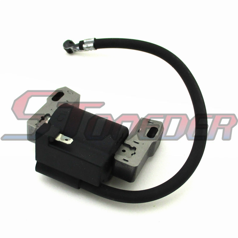 Ignition Coil For Briggs & Stratton 9-14 HP Vanguard Engine 28B702 28B707  28C707 28D707 31G777 303447 303777 31P777
