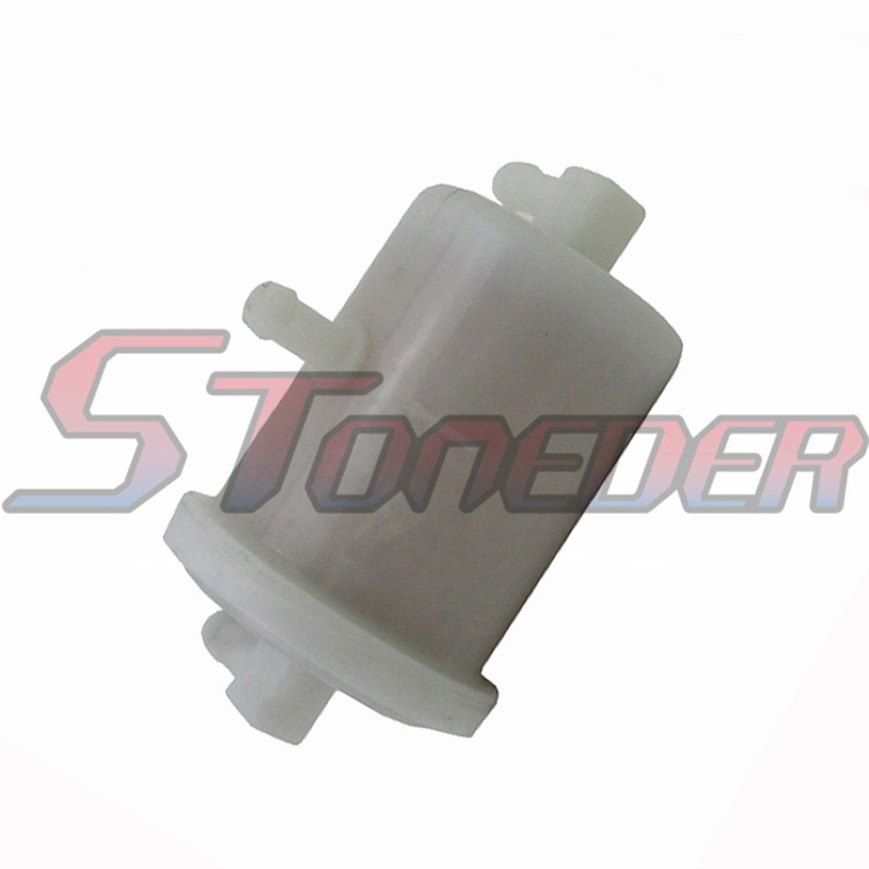 Fuel Filter For Replace 3101701 3730088 3730096 0037300960 37300960  1963730088 1963730096 1963730096 87G