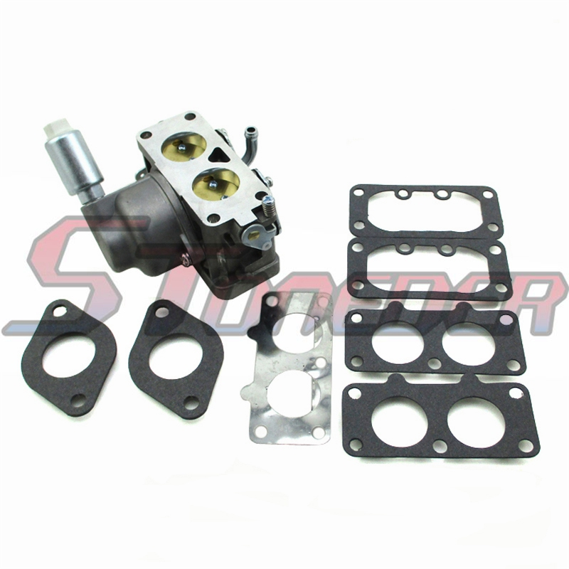 Carburetor Carb Replacement for Briggs Stratton 20HP 21HP 23HP 24HP