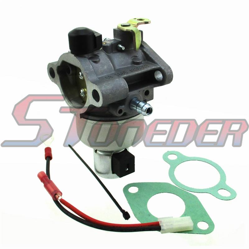 Carburetor For Kohler 42 853 03-S 1285394-S 12-853-94-S 12 853 56-S  CV14-14108 CV14-1452 CV15-41526 CV16-43519 CV16-43526 CV16-43527