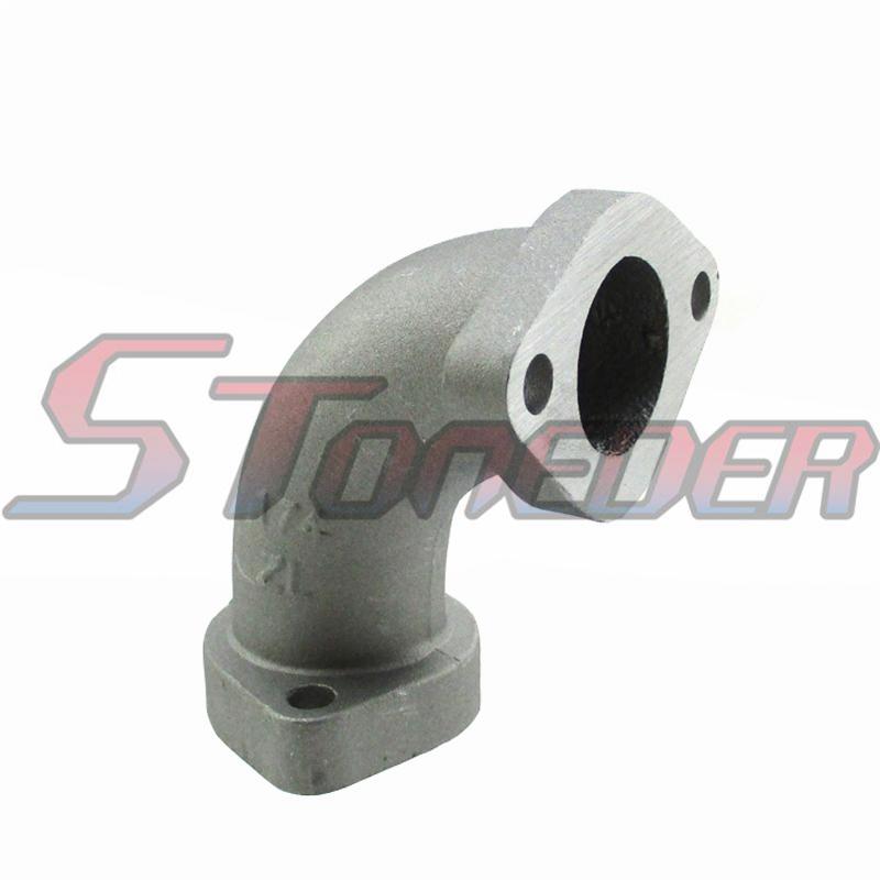 """4XCar Polishing Bonnet Buffer Polishing Pad Waxing/& DetailingFor 9/""""/&10/"""" Polisher"""