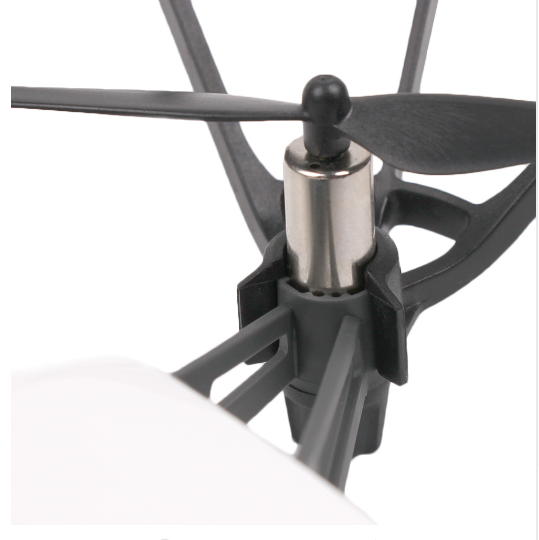 4pcs DJI TELLO Propeller Protection Guards To Reduce Damage of Propeller