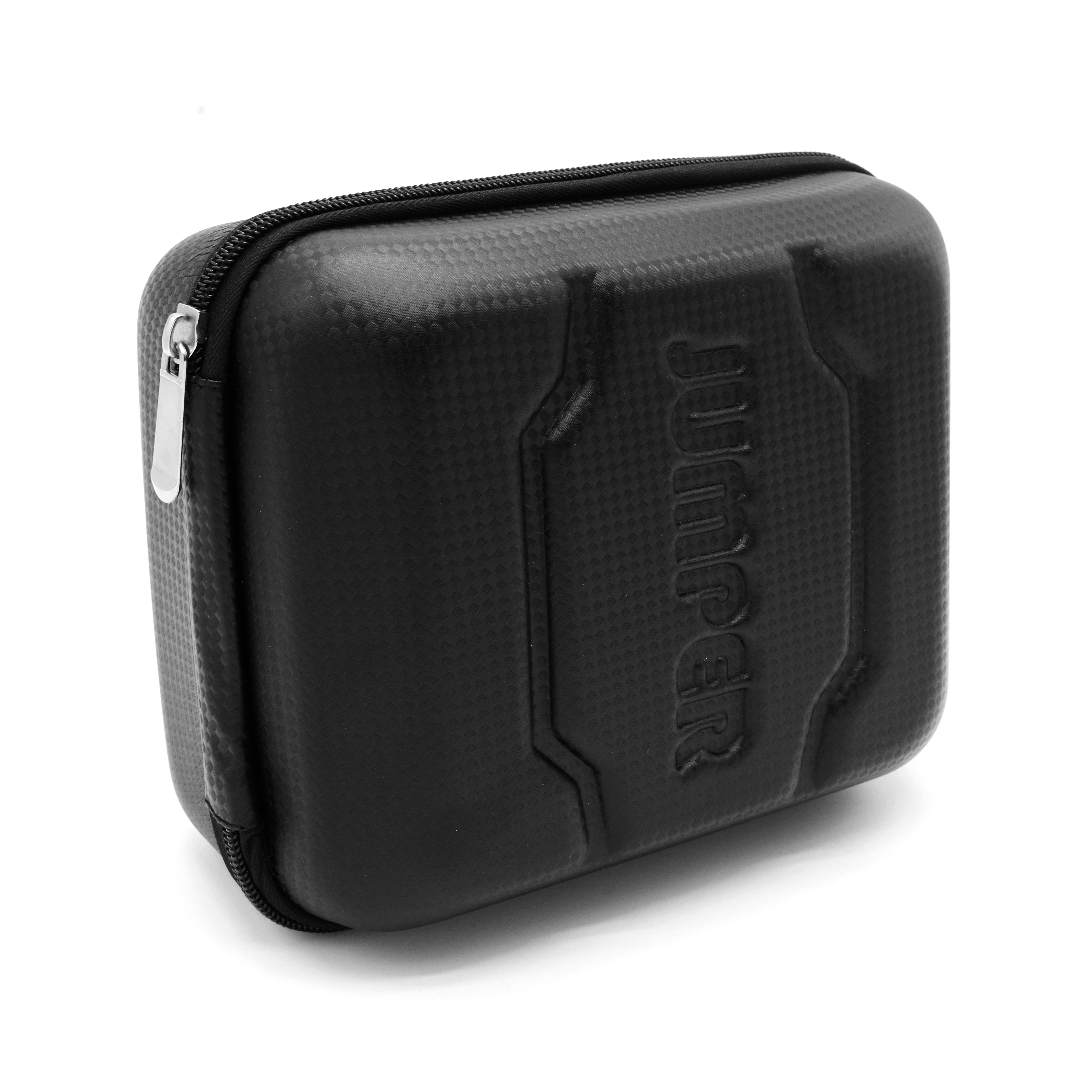 Jumper Portable Carring Case Remote Control Box for T8 T12 Series Radios
