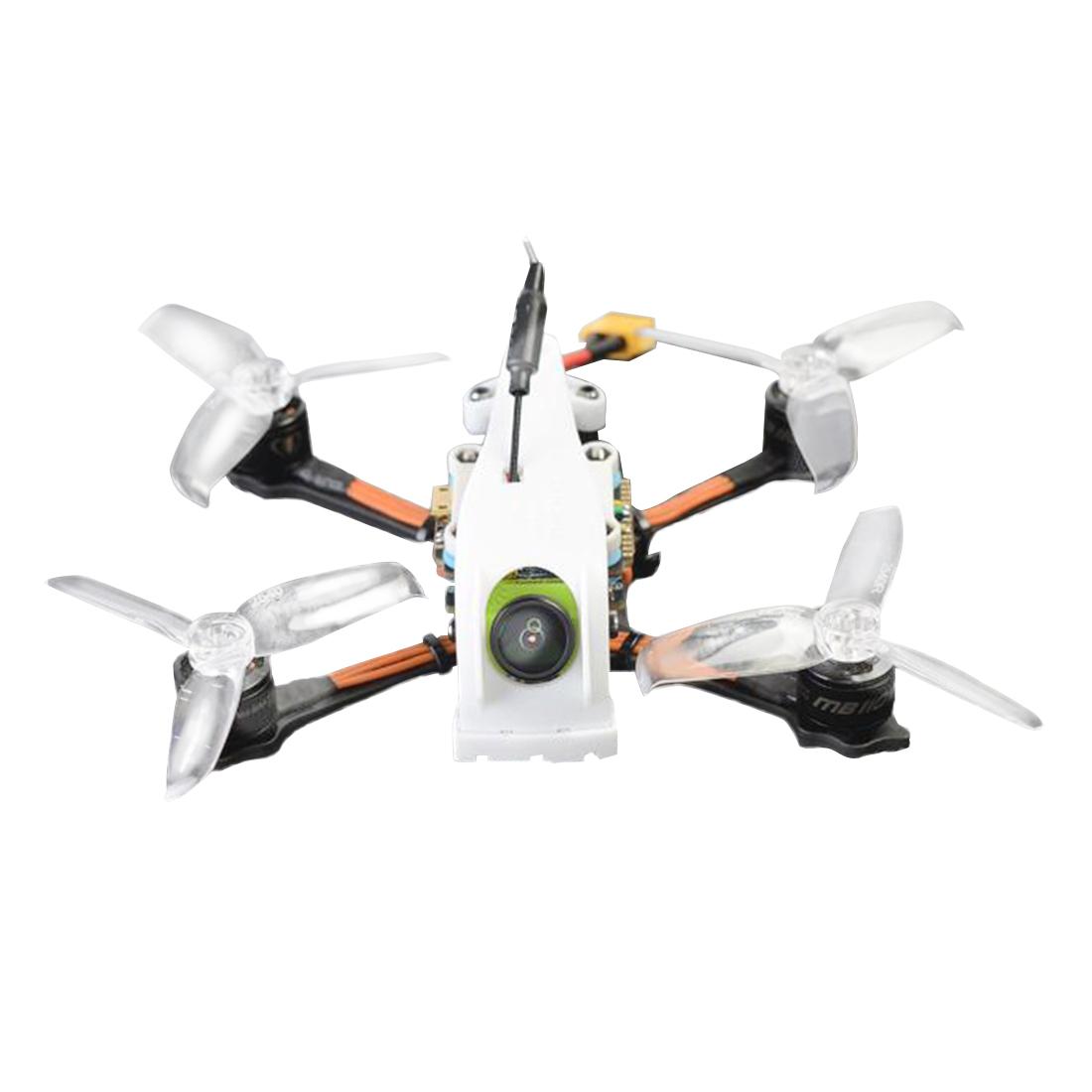 DIATONE GTR249+ 115mm PNP 2 5 Inch Indoor FPV Racing Drone Quadcopter with  Mamba F405 Mini FC F25 4in1 ESC RunCam Micro Swift Camera TX200 VTX
