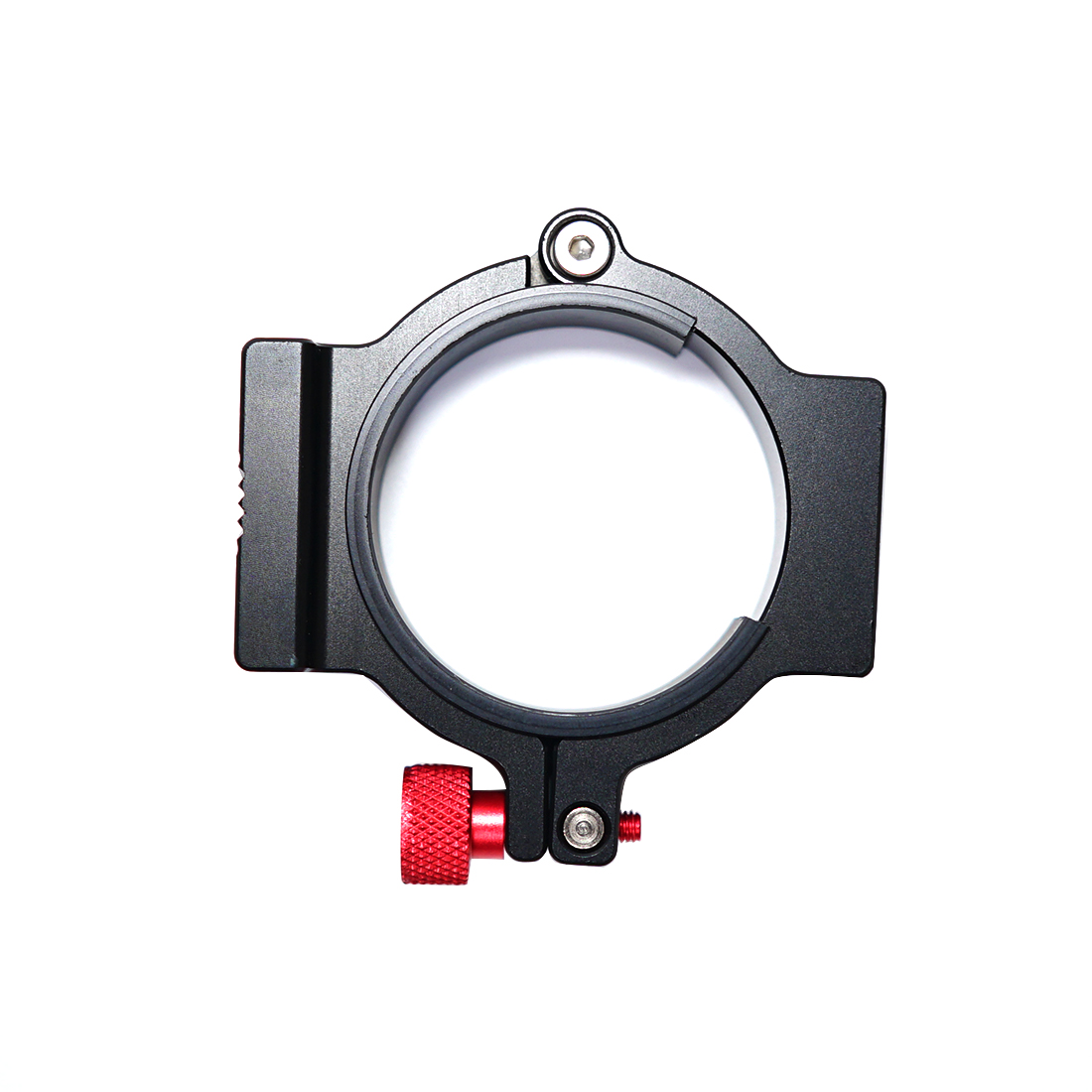 BGNing 3-Axis NEW Stabilizer Screw Expansion Ring Extension for Zhiyun Crane 2