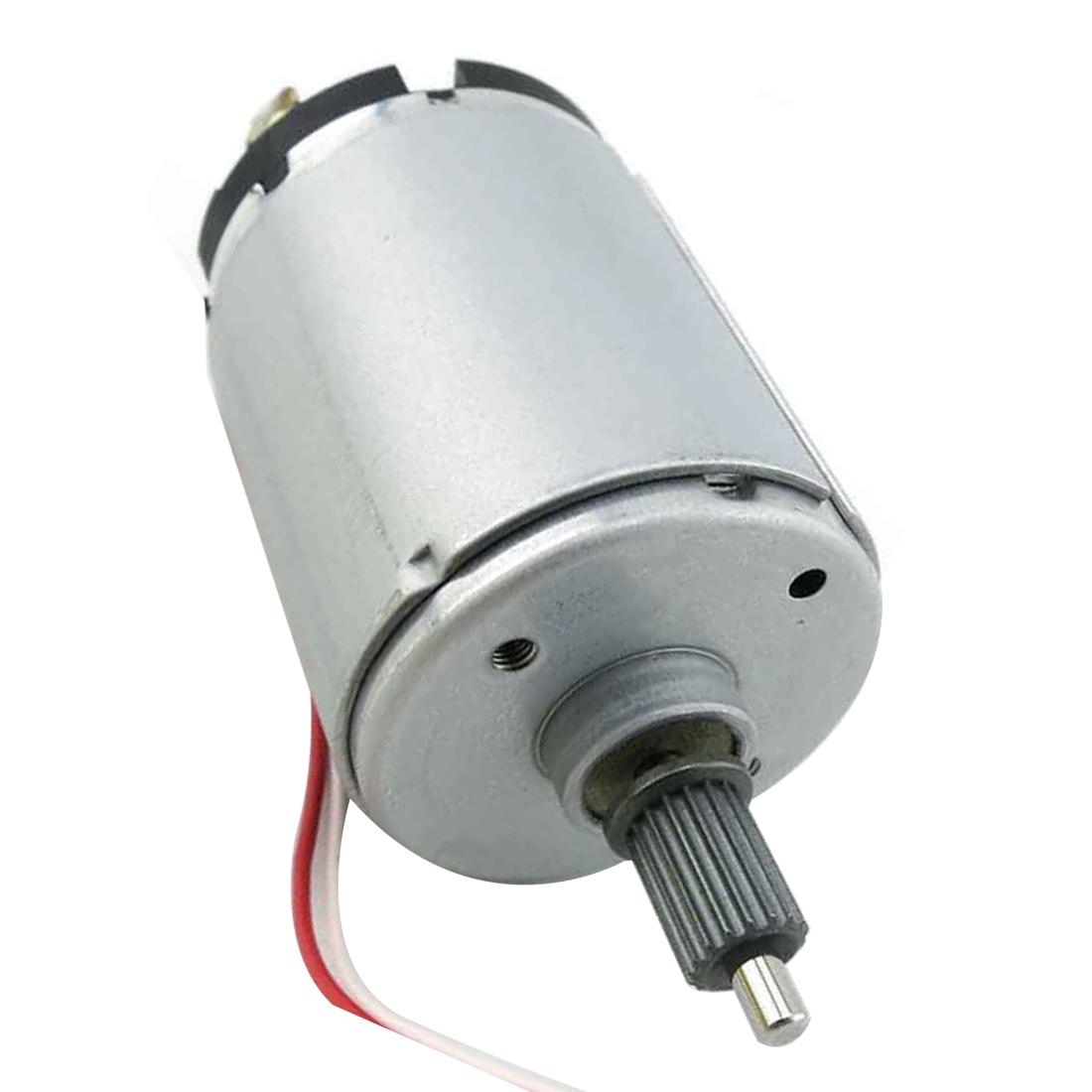 How To Build Mini High Voltage Generator