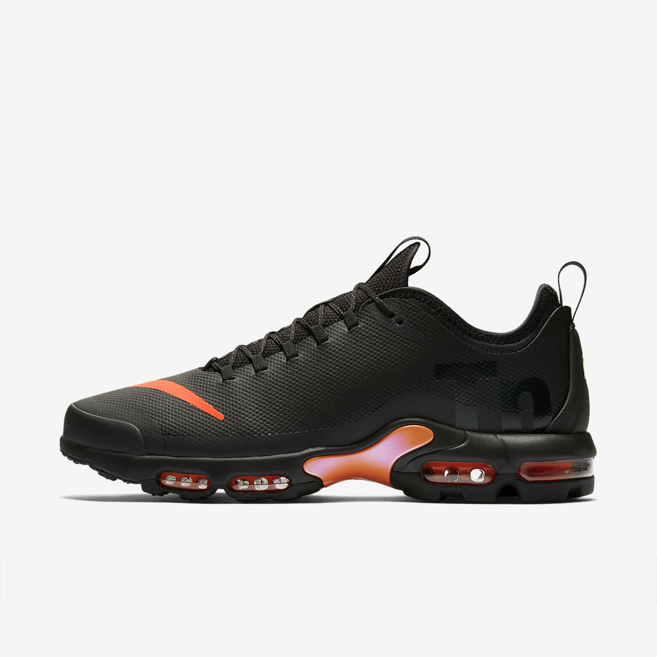 e7131e048e0 US  85 - Nike Air Max Plus TN Ultra SE - www.footarget.com