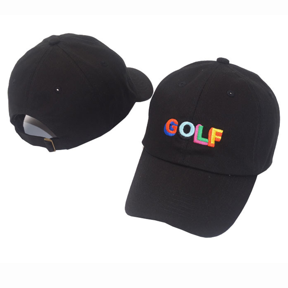 Us 599 tyler the creator golf hat golf wang cherry bomb baseball tyler the creator golf hat golf wang cherry bomb baseball cap item no 0040 thecheapjerseys Image collections