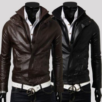 PY11 leather_jacket