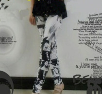 c9049 Leggings
