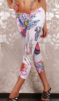 C7023 Leggings