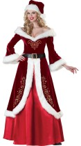 Christmas costumes for women88766 (2)