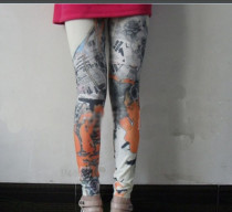 C9079 Leggings