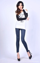 c9003  leggings