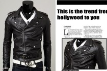 1702-P09 leather_jacket