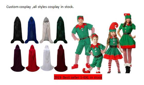 cosplay costume,party supplies,women cosplay costume,party costu
