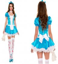 088 alice in wonderland