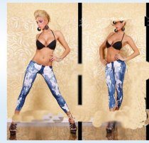 f7020 Leggings -