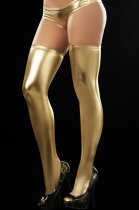 lkh1001golden legging