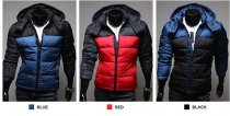 1411B-MY01-1 down_jacket