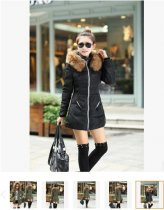 M-3XL BD140903 coat 58