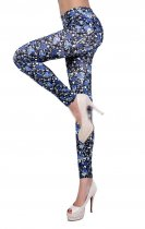 c9006 leggings