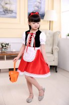 8100 Halloween costume for kids