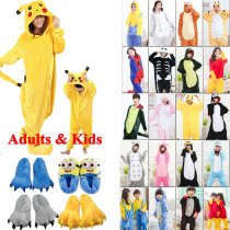 onesie drop shipping