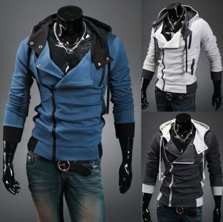 003_Assassin_Creed_costume
