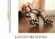 109-2 leehyori shoes