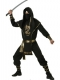 4865 sexy men caribbean pirate costumes