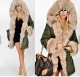 1113 winter coat 148 s-2xl