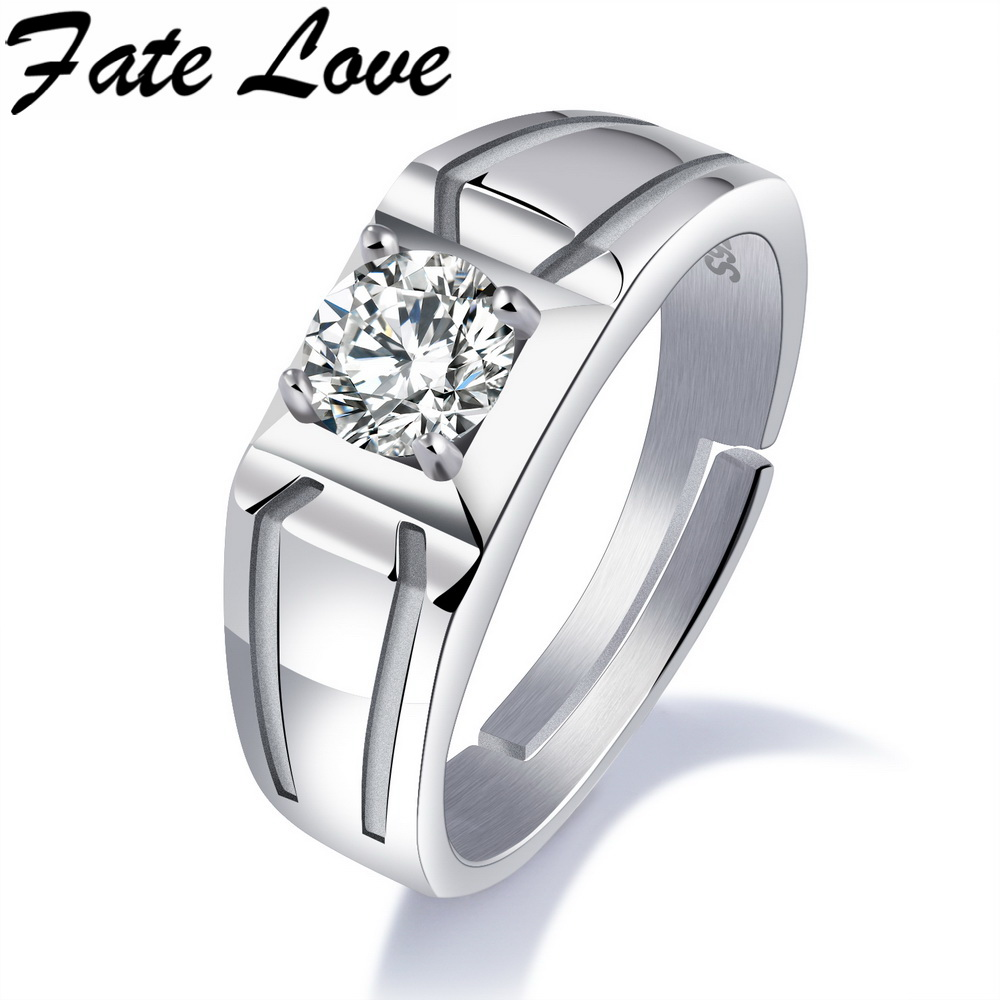 love bands ring wedding bridal ba