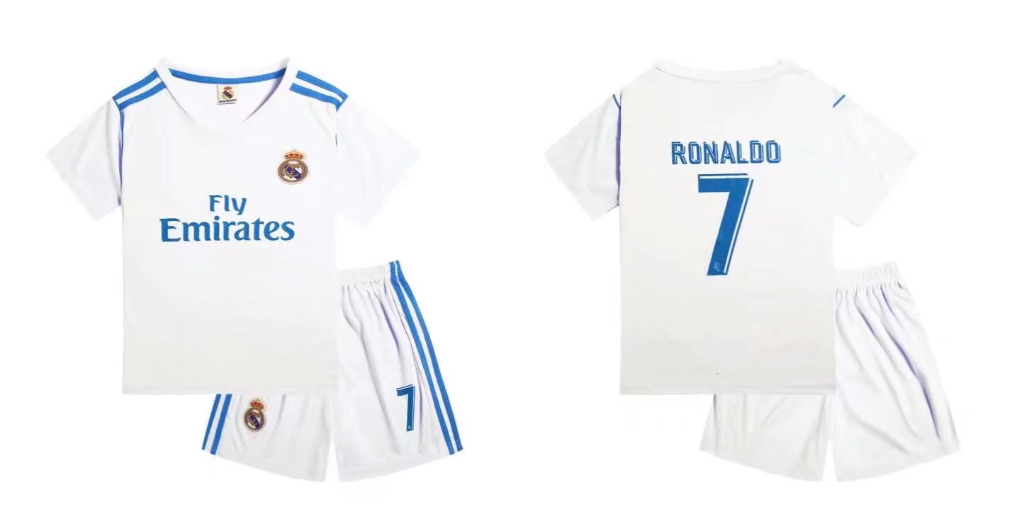 new style 33d24 179e2 coupon for ronaldo soccer jersey fd9d4 5912b