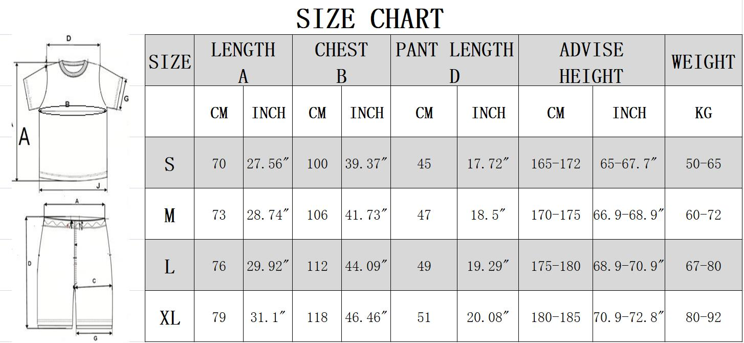 330ff4a2f9e Best Sellers: 17/18 Mexico Home Adult Long Sleeve Soccer Jersey Uniform Men  Football Kits Design Name Number