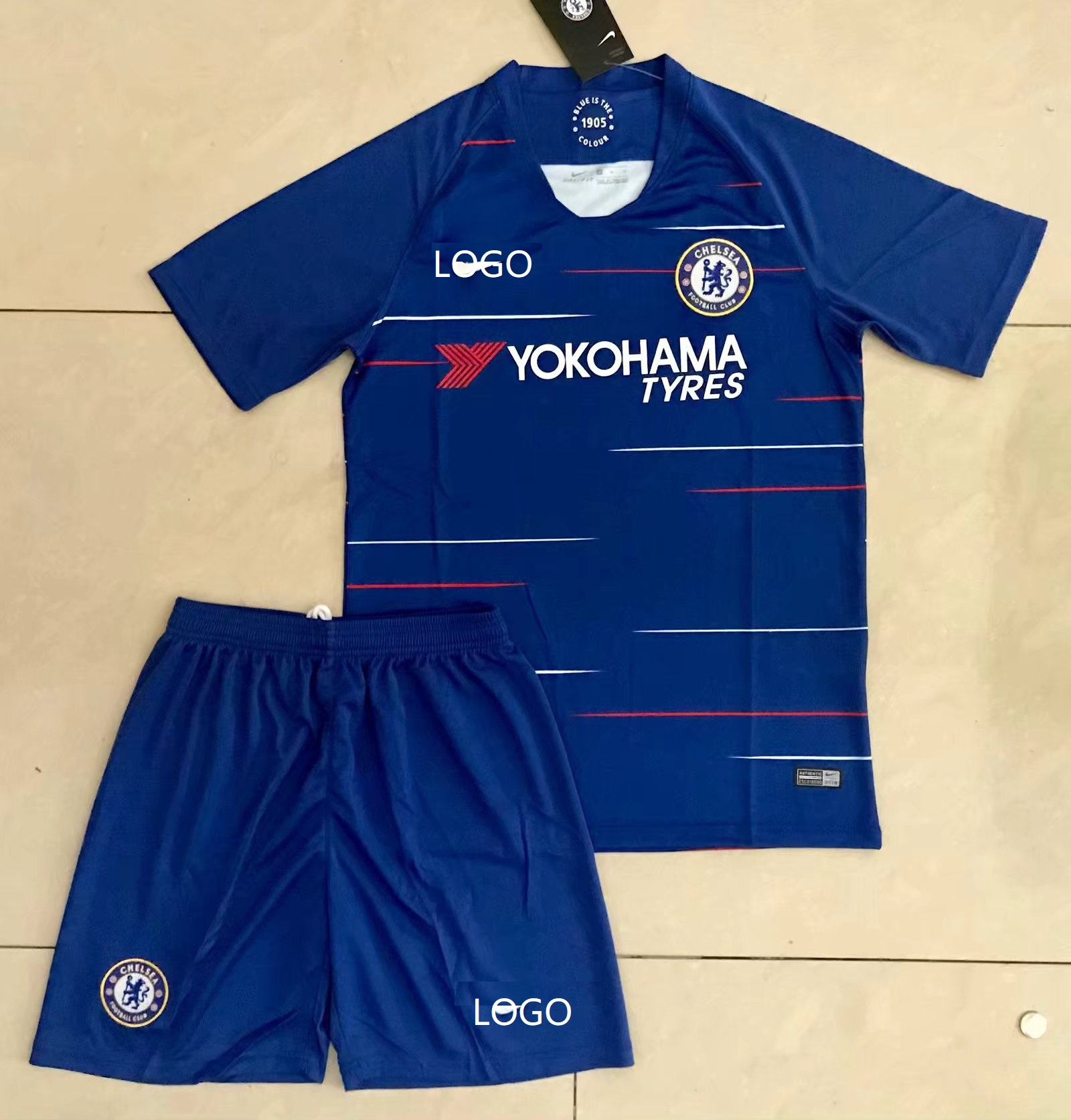 Soccer Chelsea Jersey Sale Up To 69 Discounts