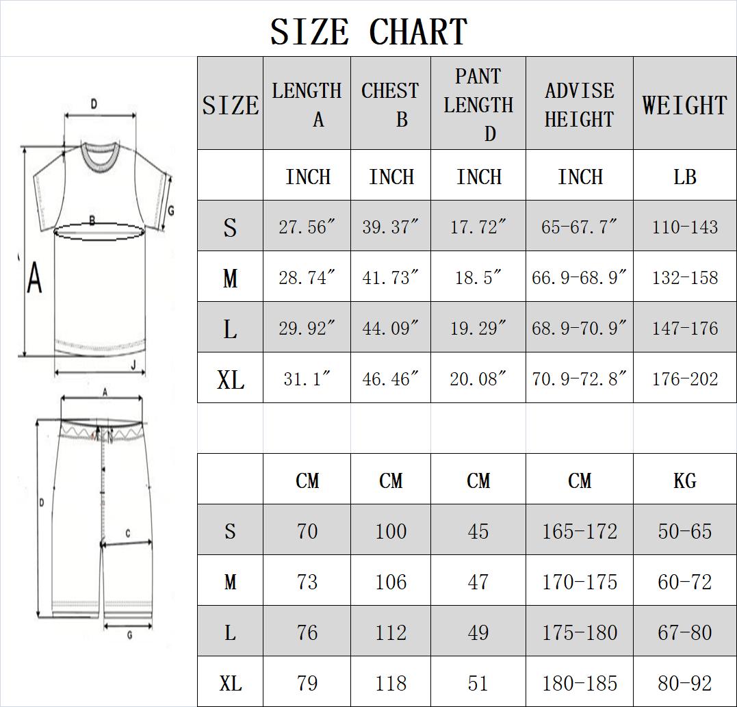 77e679504 18 19 Cheap Adult USA White Soccer Jersey Uniform Man Football Kits  customizable soccer jerseys