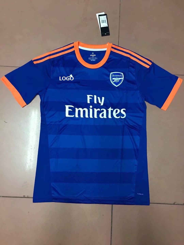 9fa0eb1a3 2019 20 Thai Quality Men Arsenal Away Soccer Jerseys Football Shirt Fan  Version Item NO  561648