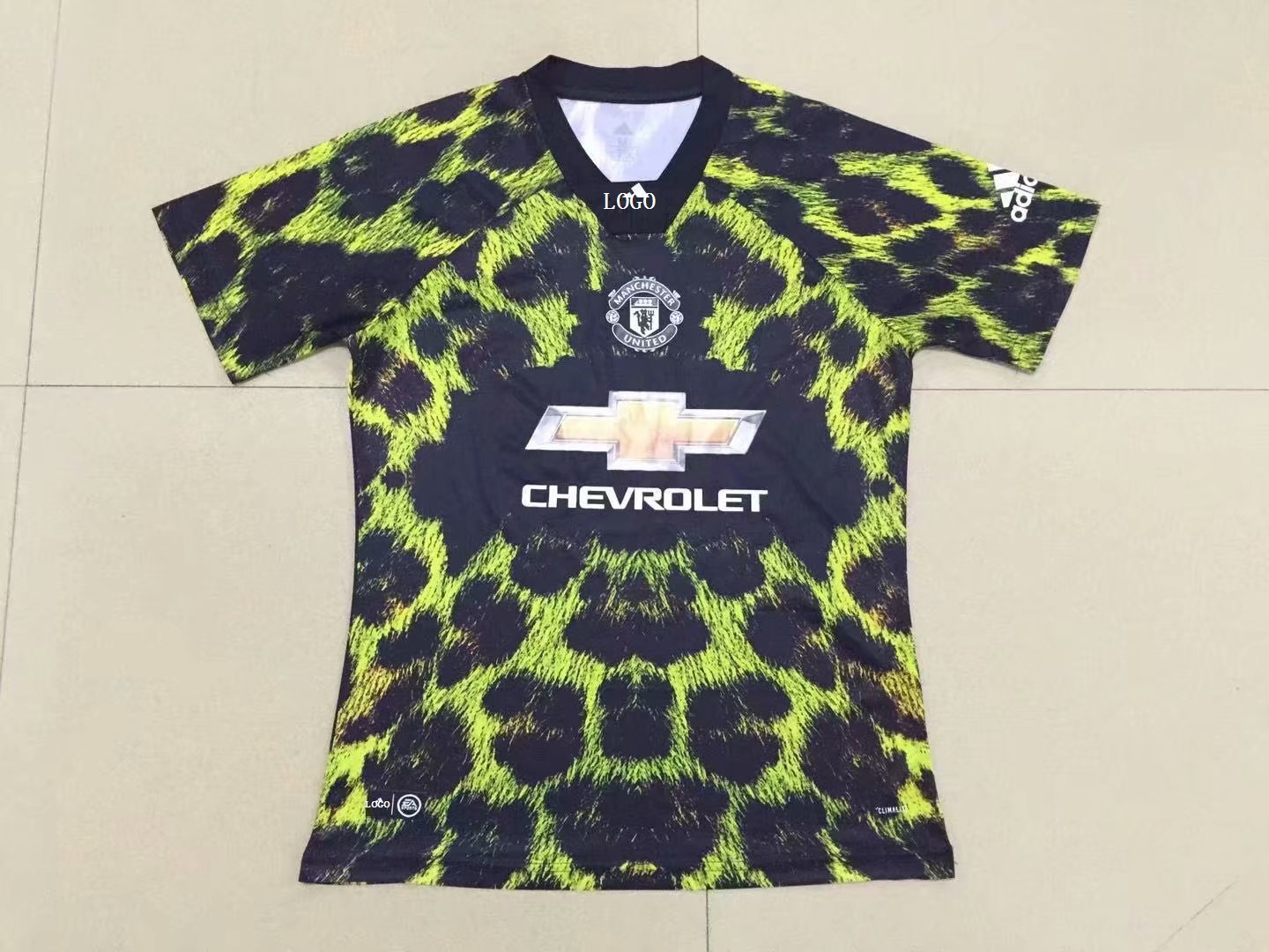 60b38bae626 Cheap Man United Shirts – EDGE Engineering and Consulting Limited