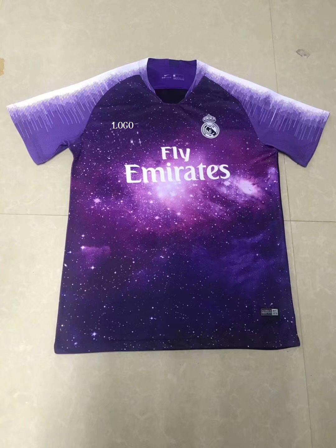 cheap for discount 9e7c3 1c492 real madrid soccer jersey