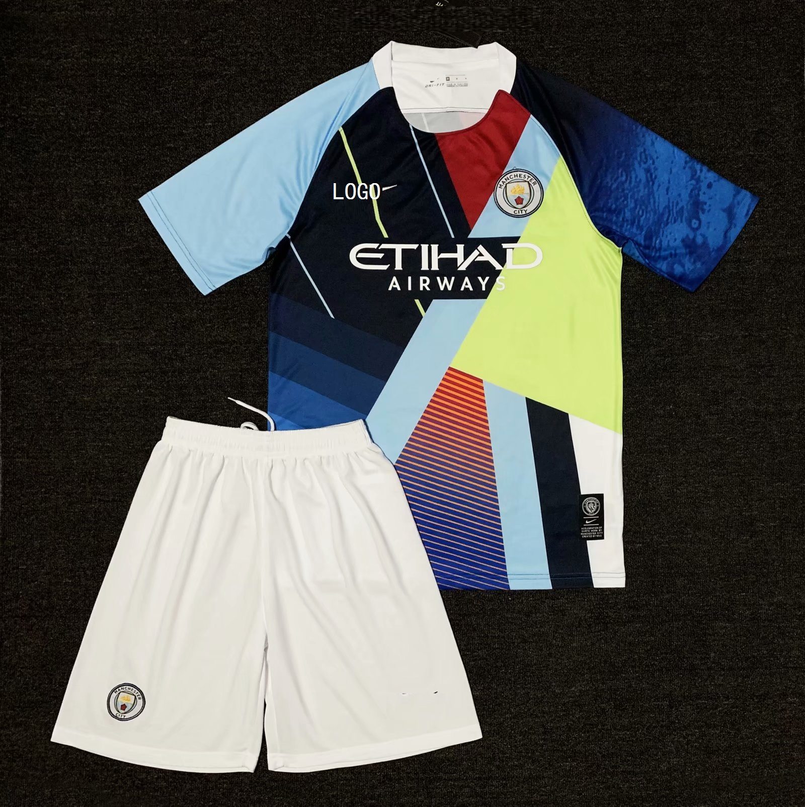 39e336dbc Manchester City Football Shirts For Sale – EDGE Engineering and ...